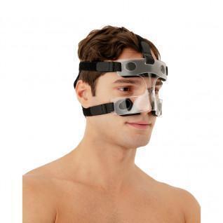 Nose guard mask Sporti France