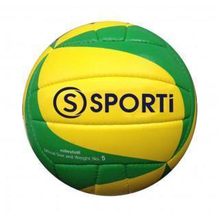 Beach volleyball sporti Sporti France