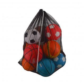 Openwork balloon bag Sporti France