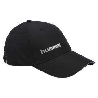 Hummel Basic Cap