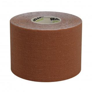 Select ProfCare K beige roll