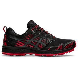 Asics Gel-Fujisetsu 3 G-Tx Shoes