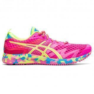 Asics Gel-Noosa Tri 12 Women's Shoes
