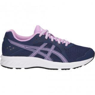 Children's shoes Asics Jolt 2 Gs
