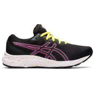 Asics Gel-Excite 8 Gs Kids Shoes