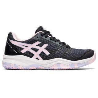 Asics Gel-Padel Exclusive 6 Women's Shoes
