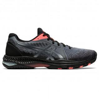 Shoes Asics Netburner Ballistic FF 2 L.E