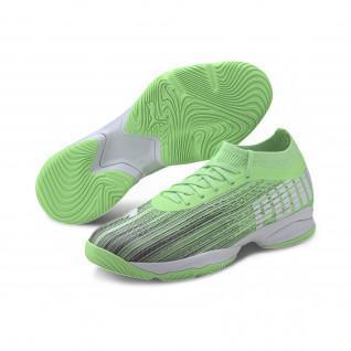 Puma Shoes adrenalitis 1.1