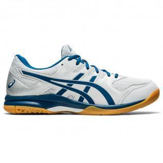 Asics Gel-Rocket 9 Shoes