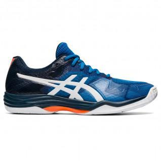Asics Gel-Tactic Shoes