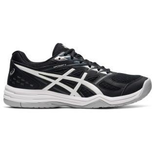 Asics Upcourt 4 Shoes