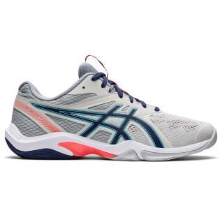 Asics Gel-Blade 8 Shoes