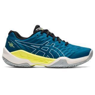 Children's Shoes Asics Gel-Blast 2 Gs