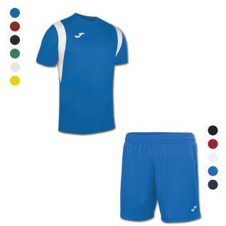 Pack Jersey Joma Dinamo Treviso