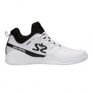 Shoes Salming Mid Kobra 3