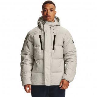 Under Armour Sportstyle Down Jacket