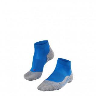 Socks Falke RU4 woman