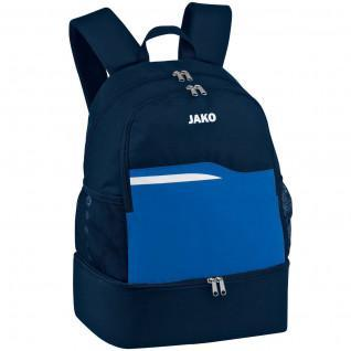 Backpack Jako Competition 2.0