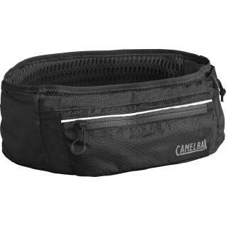 Camelbak Ultra Belt Moisturizing Belt