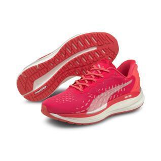 Women's shoes Puma Magnify Nitro