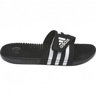 Sandals adidas adissage