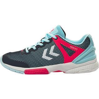 Shoes Hummel aerocharge 180 2.0