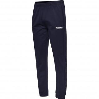 Junior Pants Hummel hmlgo cotton