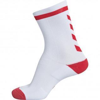 Socks Hummel elite indoor sock low