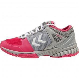 Women's shoes Hummel 3.0 aerocharge HB200 speed trophy