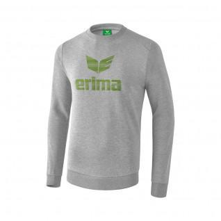 Sweatshirt Erima essential to logo