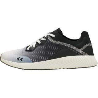 Shoes Hummel combat breaker jaquard