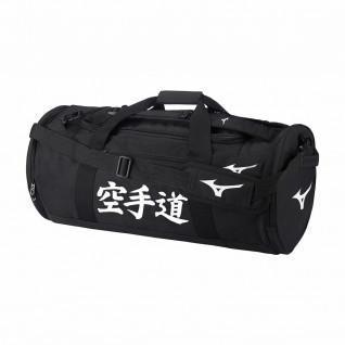 Mizuno karate bag