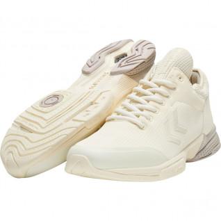 Shoes Hummel Aerocharge SupremeKnit