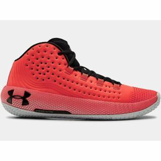 Shoes Under Armour Hovr ™ Havoc 2
