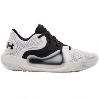 Shoes Under Armour Spawn 2