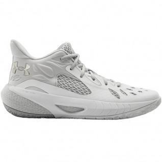 Shoes Under Armour Hovr Havoc ™ 3