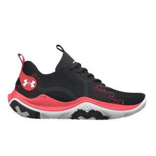 Shoes Under Armour Spawn 3