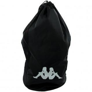ball bag Kappa Kanto
