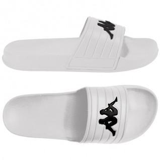 Sandals Kappa Matoso