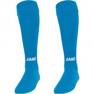 Socks Jako Glasgow 2.0