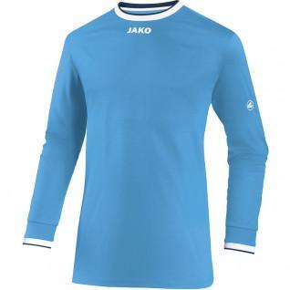 Jako United jersey long sleeve