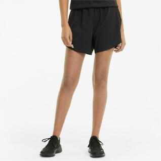 """Women's shorts Puma RUN FAVORITE WOVEN 5"""""""