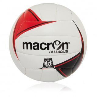 Macron Palladium Ball