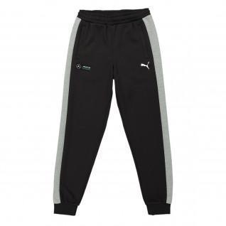 BMW Motorsport Junior Pants