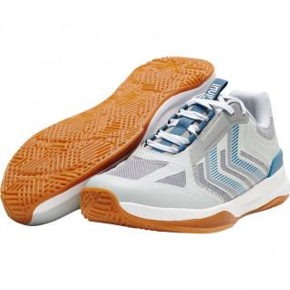 Shoes Hummel Invicta Reach LX