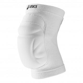 Knee Asics Performance
