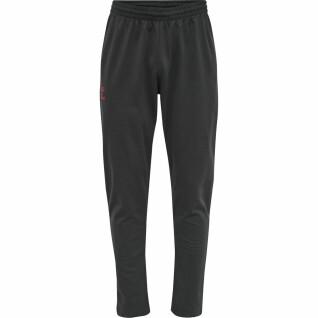 Pants Hummel hmlAction