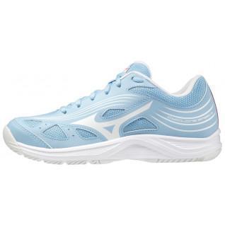 Mizuno Cyclone Speed 3 Women's Shoes