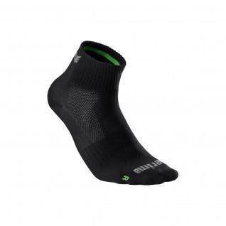 Erima Performance Running Socks
