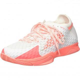 Puma Indoor Shoes Evospeed 3 Netfit